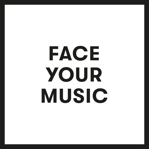 face-your-music-def-1